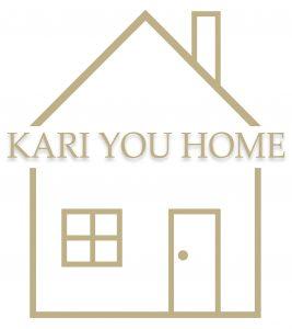 Kari You Home